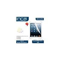 Inca Iek-01Ipm 7,9&Amp;#34; Ipad Mini Uyumlu Şeffaf Ekran Koruyucu