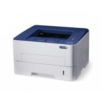 Xerox 3052NI
