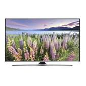 Samsung 32J5570 LED TV