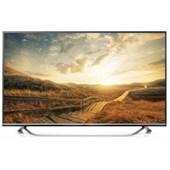 LG 43UF7787 LED TV
