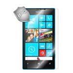 IPG Nokia Lumia 520 Görünmez Ekran Koruyucu