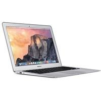 Apple MacBook Air Z0RJ0009L