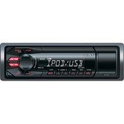 Sony Dsx-A40Ui Oto Teyp