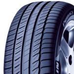Michelin 225/45 R17 91V