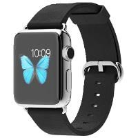 Apple Watch MJ312TU/A 38 mm