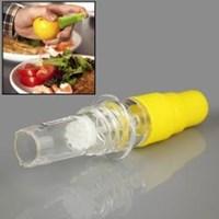 Sprey Limon Sıkacağı Perfume Cook (2 Adet) 29376229