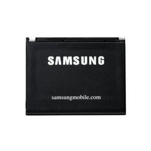 Samsung D520 Batarya