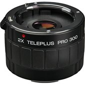Kenko DG Pro-300 2X Tele Konverter