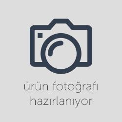 EPSON GLOSSY PHOTO PAPER 10x15 200GR (100LÜ)
