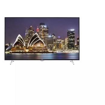 Regal 65R7540U 65 inc 4K Smart Uydu Alıcılı LED TV