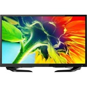 Woon WN32DKA057 LED TV