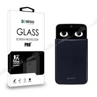 Eiroo LG AKA Tempered Glass Cam Ekran Koruyucu