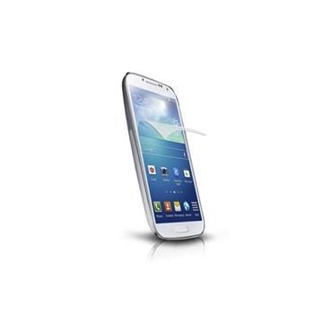 Petrix Pfs4 Samsung S4 Ekran Kryc