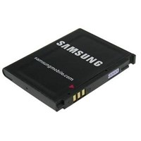 Samsung U600 Orjinal Batarya