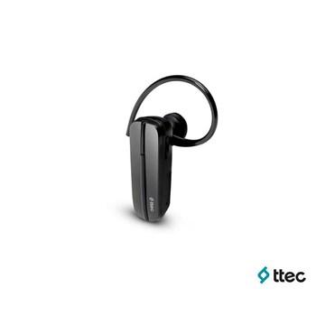 T.Tec 2Km0096 Bluetooth Kulaklık