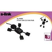 S-link SL-H400