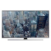 Samsung 75JU7000 LED TV