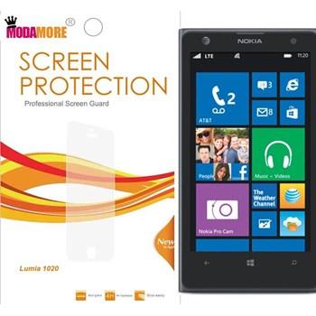 Lumia 1020 Ekran Koruyucu Film