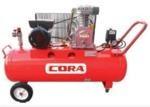 Cora 150
