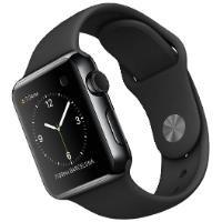 Apple Watch MLCK2TU/A 38 mm