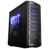 Zalman MS800 Plus (PSU Yok)