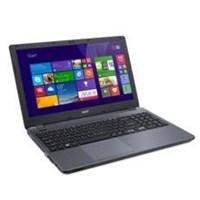 Acer İron-E5-571G NX-MRHEY-008