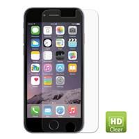 Microsonic ultra şeffaf Ekran Koruyucu iPhone 6 (4.7) Film