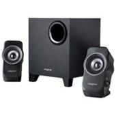 Creative A220 2+1 Speaker Siyah