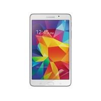 Eyeq Eq-Spt23C Samsung Galaxy Tab 4 Sm-T230 7 0 Parlak Ekran Koruyucu