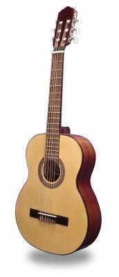 Rodriguez RC512MN Klasik Gitar