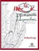 Irak Eylem Günlüğü (ISBN: 9789757530848)