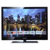 Awox 3282 LED TV