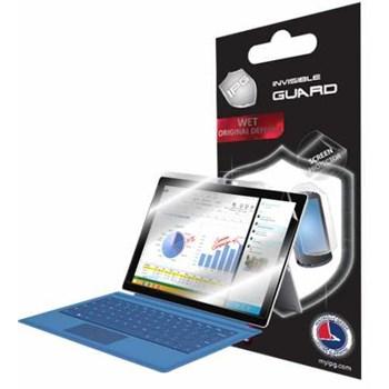 IPG Microsoft Surface Pro 3 Görünmez Ekran Koruyucu