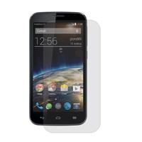 Microsonic Ultra Şeffaf Ekran Koruyucu Vodafone Smart 4 Power Film