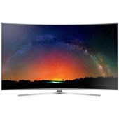 Samsung 78JS9500 Curved LED TV