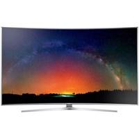 Samsung 78JS9500 Curved LED TV