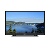 Beko B28LB5533 LED TV