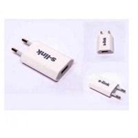S-Link IP-824