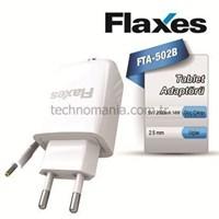 Flaxes Fta-502B