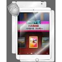 IPG Apple iPad Mini Görünmez Tam Kaplama