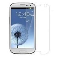 Cellular Line Samsung Galaxy S3 I9300 Normal Ekran Koruyucu