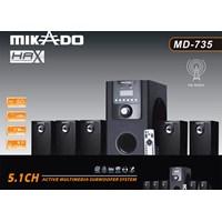 Mikado MD-735