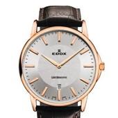 Edox ED5600137RAIR