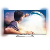 Philips 55PFK6309 LED TV