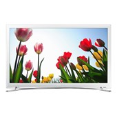Samsung 32H4580 LED TV