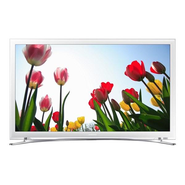 Samsung 32H4580 LED TV