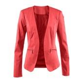 bpc selection Blazer ceket - Kırmızı 96129395 21085062