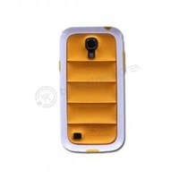 Samsung Galaxy S4 Mini Kılıf Baykuş