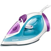 Philips GC2045 EasySpeed