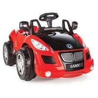 Baby&Toys Samy